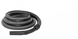 wąż (2,5 m) z regulacją dopływu powietrza